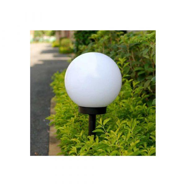 dom i ogród 7 alibiuro.pl Lampa solarna GreenBlue GB121 28