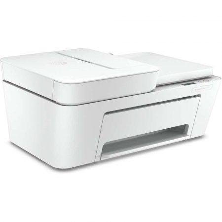 drukarka atramentowa 7 alibiuro.pl Urzdzenie wielofunkcyjne HP DeskJet Plus 4120 All in One Printer 2