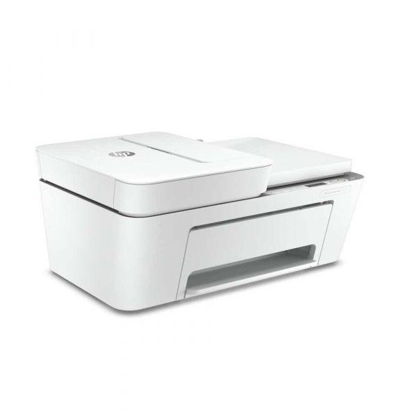 drukarki atramentowe kolorowe 7 alibiuro.pl Urzdzenie wielofunkcyjne HP DeskJet Plus 4120 All in One Printer 94