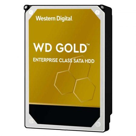 dyski enterprise hdd 7 alibiuro.pl Dysk serwerowy HDD WD Gold DC HA750 8 TB 3.5 Inch SATA III 10