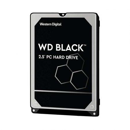 dyski hdd 7 alibiuro.pl Dysk HDD WD Black WD10SPSX 1 TB 2.5 Inch 64 MB 7200 obr min 41