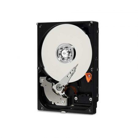 dyski hdd 7 alibiuro.pl Dysk HDD WD Blue WD10SPZX 1 TB 2.5 Inch 128 MB 5400 obr min 85