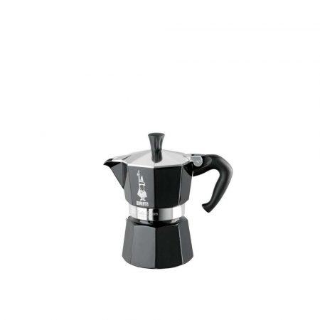 ekspresy do kawy 7 alibiuro.pl Bialetti kawiarka Moka Express 3tz czarna 17