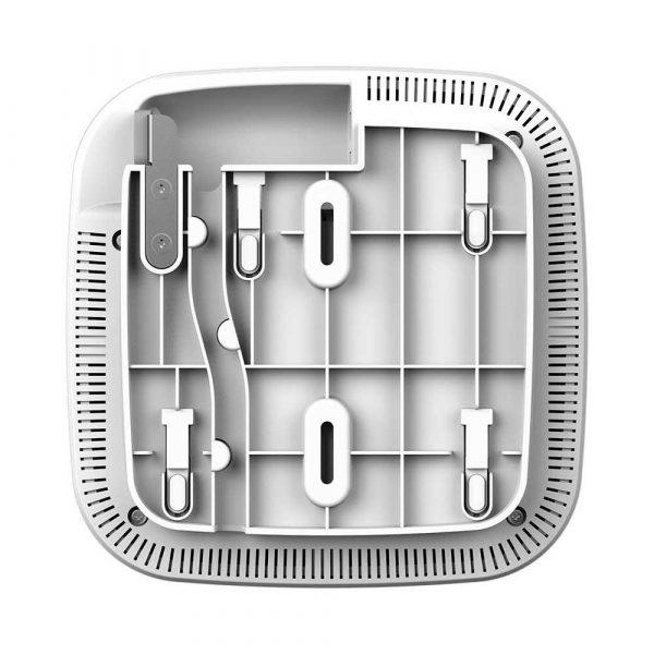 elektronika 7 alibiuro.pl Access Point D Link DAP 2610 150 Mb s 802.11b 54 Mb s 802.11a 54 Mb s 802.11g 800 Mb s 802.11n 867 Mb s 802.11ac 0