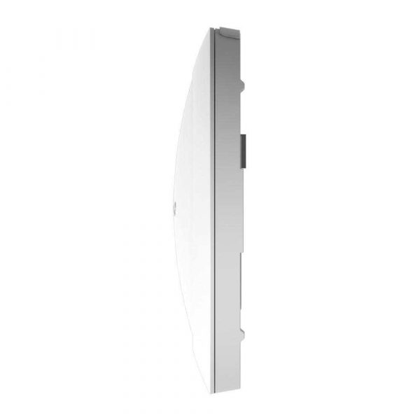 elektronika 7 alibiuro.pl Access Point EDIMAX CAP1200 26
