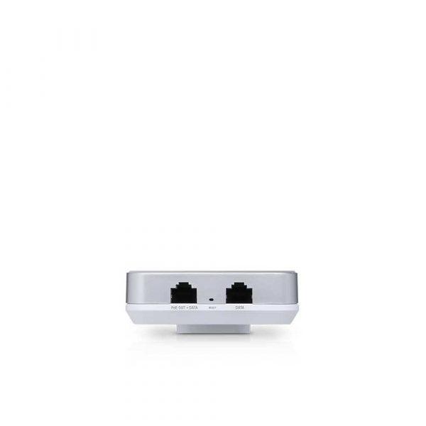 elektronika 7 alibiuro.pl Access Point UBIQUITI UAP AC IW PRO 11 Mb s 802.11b 1300 Mb s 802.11ac 450 Mb s 802.11n 54 Mb s 802.11a 54 Mb s 802.11g 89