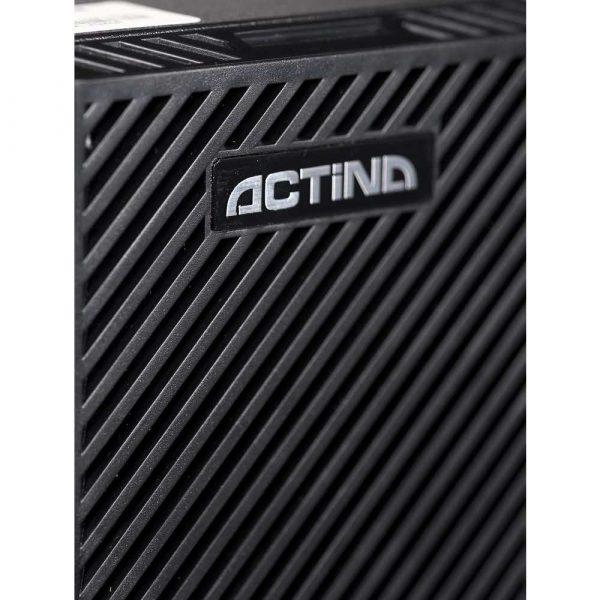elektronika 7 alibiuro.pl Actina i5 10400 8GB 240SSD 300W W10H 0238 79