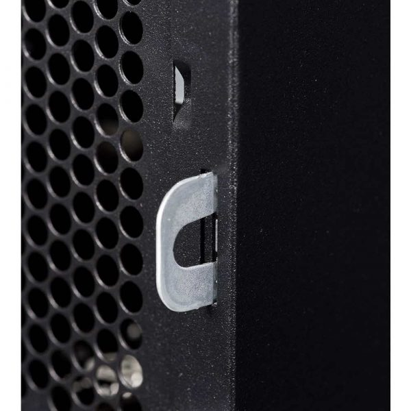 elektronika 7 alibiuro.pl Actina i5 10400 8GB 240SSD 300W W10H 0238 87