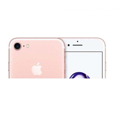 elektronika 7 alibiuro.pl Apple iPhone 7 128GB Rose Gold 74