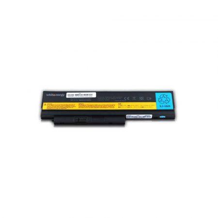 elektronika 7 alibiuro.pl Bateria do laptopa Whitenergy 10107 98