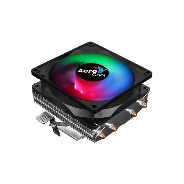 elektronika 7 alibiuro.pl CHODZENIE CPU AEROCOOL PGS AIR FROST 4 FRGB 3p 79