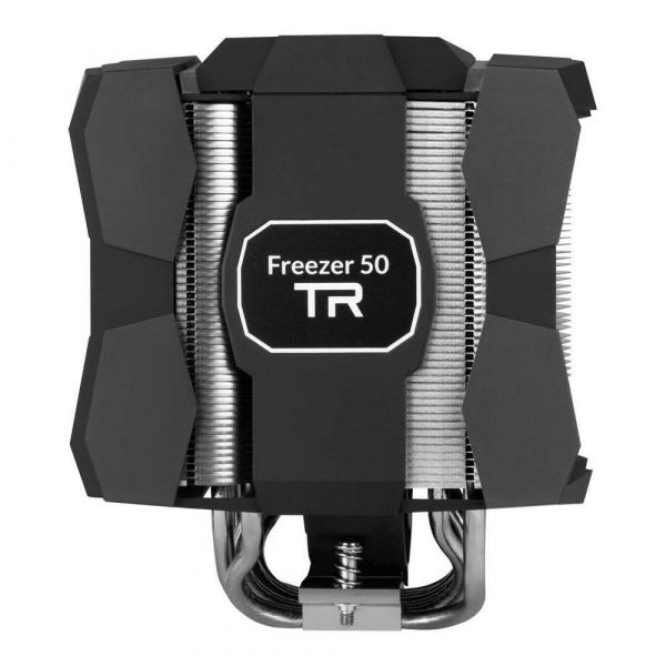 elektronika 7 alibiuro.pl Chodzenie CPU Arctic Freezer 50 TR 8