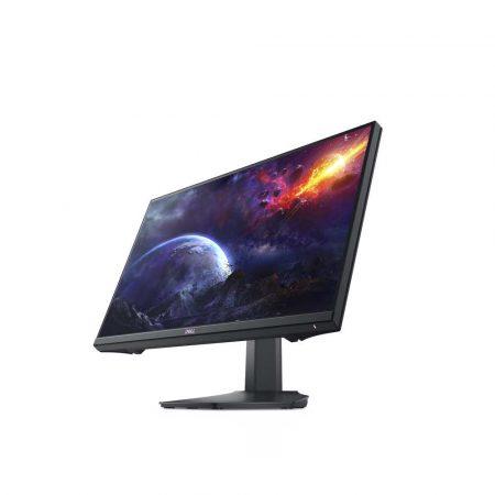 elektronika 7 alibiuro.pl Dell 24 Gaming Monitor S2421HGF 60 5cm 23 8 B 31