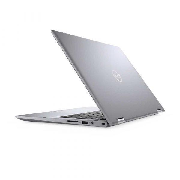 elektronika 7 alibiuro.pl Dell Inspiron 5400 2in1 i7 1065G7 14.0 Inch FHD Touch 12GB 512GB Iris FgrPr Backlit W10H Gray 1YCAR 1BWOS 19