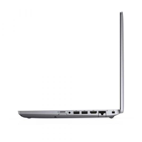 elektronika 7 alibiuro.pl Dell Latitude 5411 i5 10400H 14 16GB SSD512 W10P 0