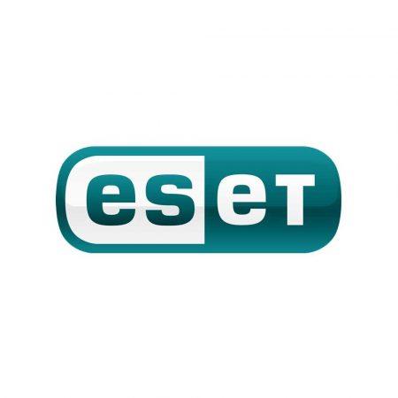 elektronika 7 alibiuro.pl ESET SECURITY PACK 3 mobilne 3 robocze 36 miesicy BOX Komercyjna 43
