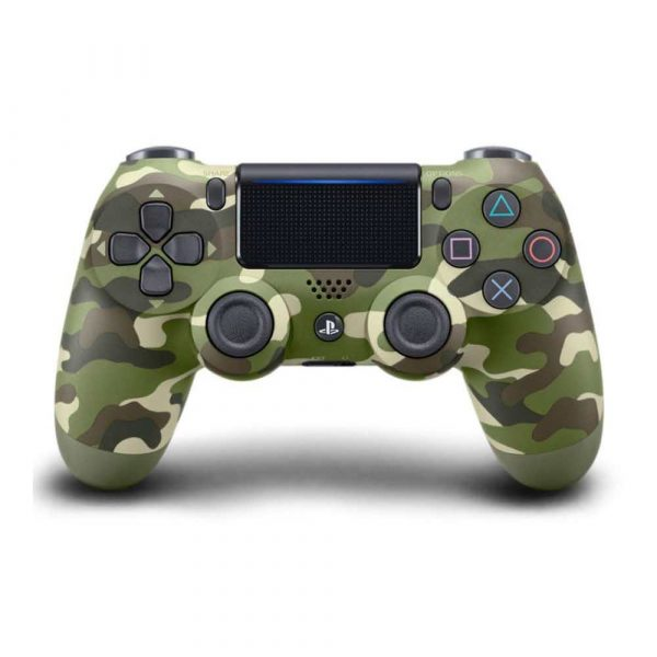 elektronika 7 alibiuro.pl Gamepad Sony camo PS4 28