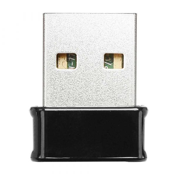elektronika 7 alibiuro.pl Karta sieciowa EDIMAX EW 7611ULB USB 2.0 99