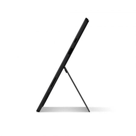 elektronika 7 alibiuro.pl Laptop Microsoft Surface Pro 7 VAT 00018 12 3 Inch 16GB Bluetooth WiFi kolor czarny 77