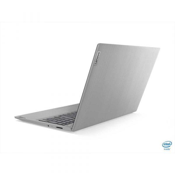 elektronika 7 alibiuro.pl Lenovo IdeaPad 3 i5 10210U 15.6 Inch FHD 8GB SSD256 MX130 NoOS 72