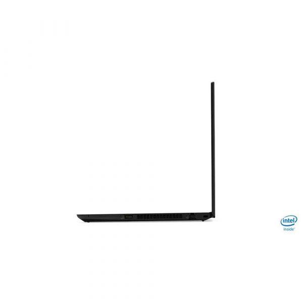 elektronika 7 alibiuro.pl Lenovo T490 i7 8565U 14.0 FHD 16GB 512GB INT LTE W10P Black 3YRS OS 48