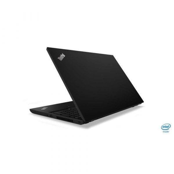 elektronika 7 alibiuro.pl Lenovo ThinkPad L590 i5 8265U 15 6 Inch MattFHD 250nit IPS 4GB DDR4 SSD256 NVMe UHD620 TPM 720p NoOS 3Y CI 57