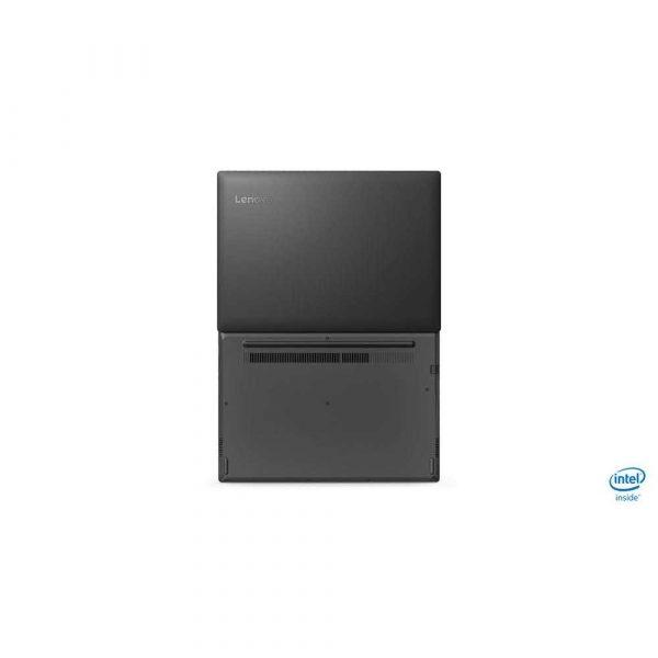elektronika 7 alibiuro.pl Lenovo V130 14IKB i3 7020U 14 Inch MattFHD 8GB DDR4 SSD128 1TB HDD HD620 BT Win10 2Y 17