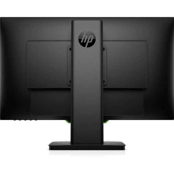 elektronika 7 alibiuro.pl MONITOR HP LED TN 24 5 Inch 25x 3WL50AA 144Hz 2