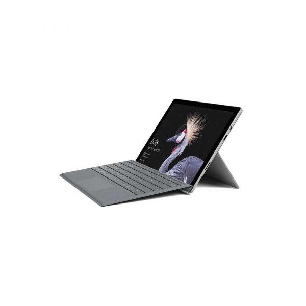 elektronika 7 alibiuro.pl Microsoft Surface Pro i7 7660U 12 3 Inch 8GB 256SSD 620 W10P FJZ 00004 65