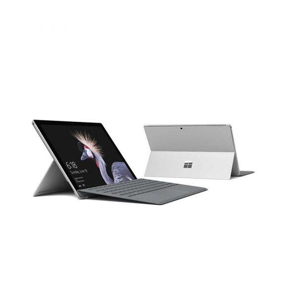 elektronika 7 alibiuro.pl Microsoft Surface Pro i7 7660U 12 3 Inch 8GB 256SSD 620 W10P FJZ 00004 78