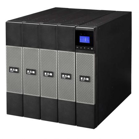 elektronika 7 alibiuro.pl Modu bateryjny do zasilaczy UPS EATON 5PXEBM48RT 48V DC 7200mAh 70