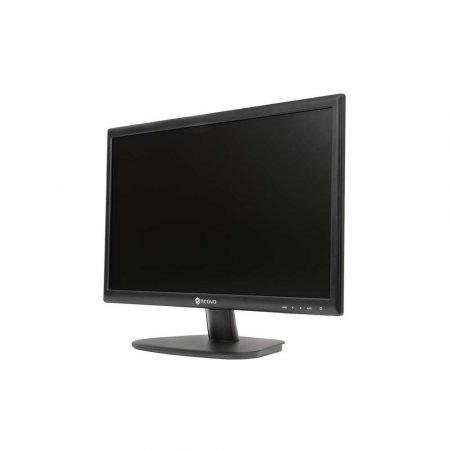 elektronika 7 alibiuro.pl Monitor AG Neovo LA 22 LA 22 21 5 Inch TN FullHD 1920x1080 DisplayPort HDMI VGA kolor czarny 44