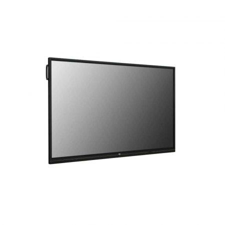 elektronika 7 alibiuro.pl Monitor Interaktywny LG 75TR3BF 1TG225 kolor czarny 91