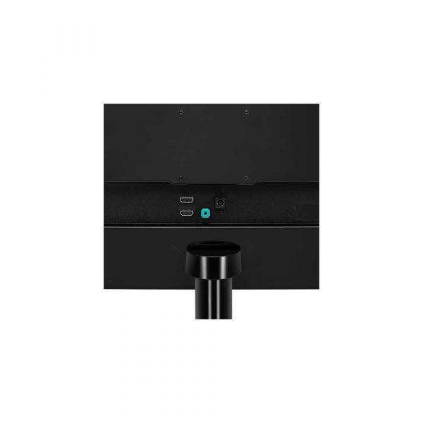 elektronika 7 alibiuro.pl Monitor LG 34UM69G B 34 Inch IPS PLS 2560x1080 DisplayPort HDMI kolor czarny 50