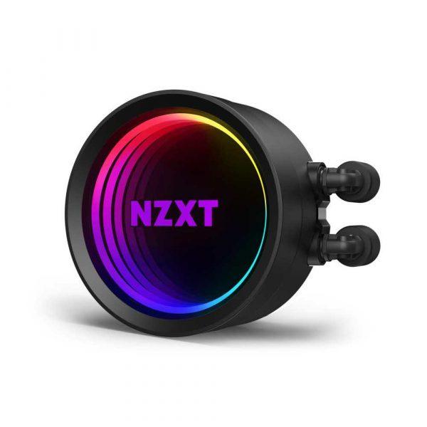elektronika 7 alibiuro.pl NZXT CHODZENIE WODNE CPU KRAKEN X73 360MM RGB RL KRX73 01 16