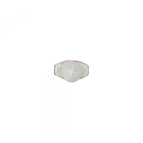 elektronika 7 alibiuro.pl Pasta termoprzewodzca Thermaltake TG 3 Thermal Grease CLZ0022 4 g 66