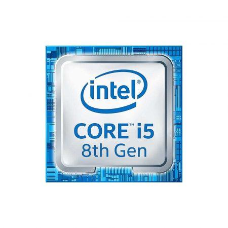 elektronika 7 alibiuro.pl Procesor Intel Core i5 8600K I5 8600K BX80684I58600K 961570 3600 MHz min 4300 MHz max LGA 1151 BOX WYPRZEDA 73