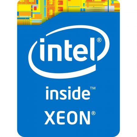 elektronika 7 alibiuro.pl Procesor Intel Xeon E3 1285LV4 CM8065802482901 943403 3400 MHz min 3800 MHz max LGA 1150 Tray 10