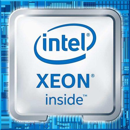 elektronika 7 alibiuro.pl Procesor Intel Xeon E5 2650V4 CM8066002031103 947616 2200 MHz min 2900 MHz max LGA 2011 3 OEM 5