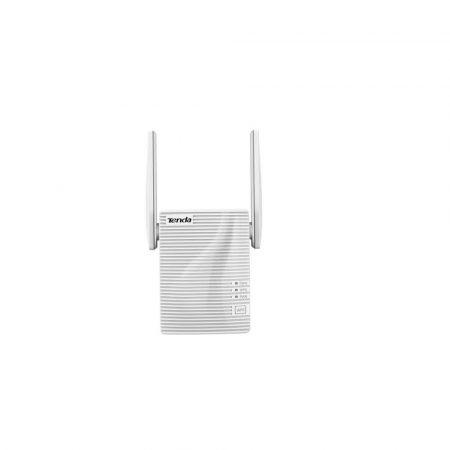 elektronika 7 alibiuro.pl Repeater sieciowa WiFi Tenda A18 35