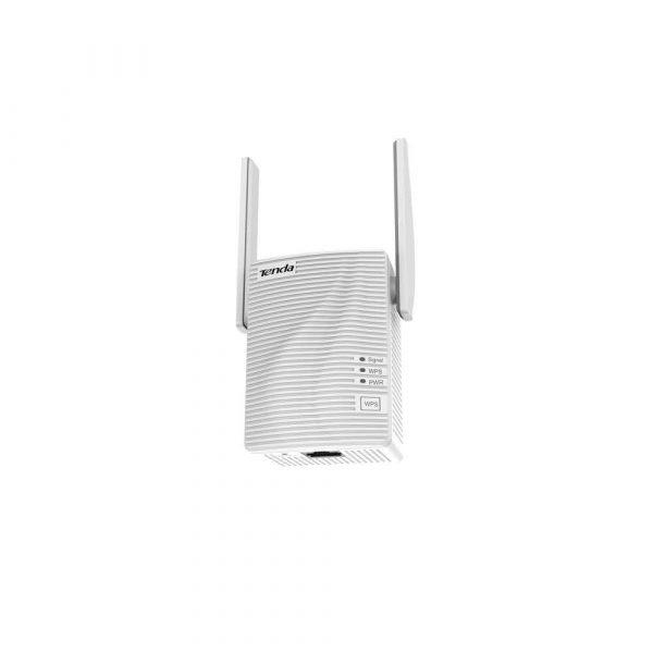 elektronika 7 alibiuro.pl Repeater sieciowa WiFi Tenda A18 36