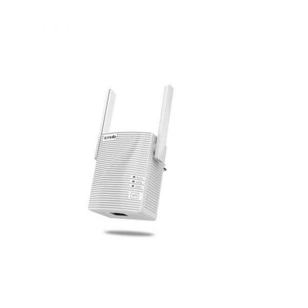 elektronika 7 alibiuro.pl Repeater sieciowa WiFi Tenda A18 65