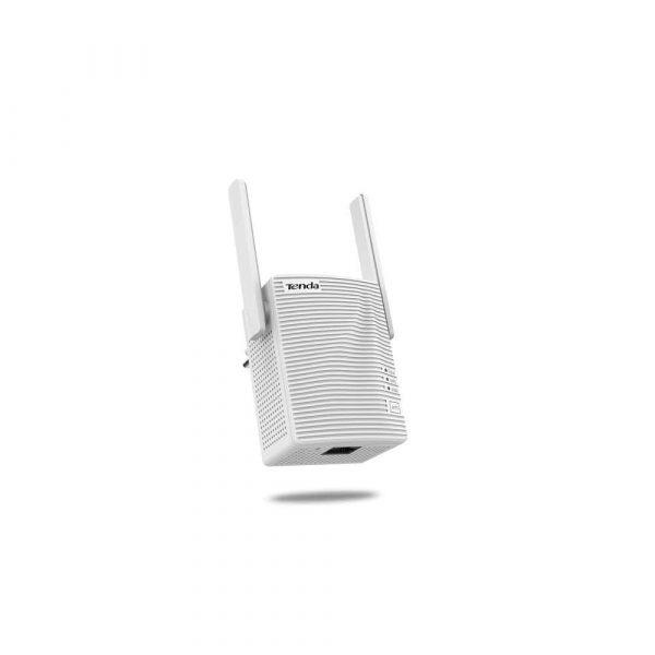 elektronika 7 alibiuro.pl Repeater sieciowa WiFi Tenda A18 67
