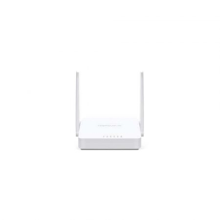 elektronika 7 alibiuro.pl Router Mercusys MW305R 73