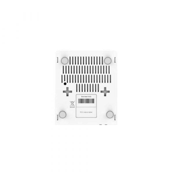 elektronika 7 alibiuro.pl Router MikroTik 960PGS HEX xDSL 63