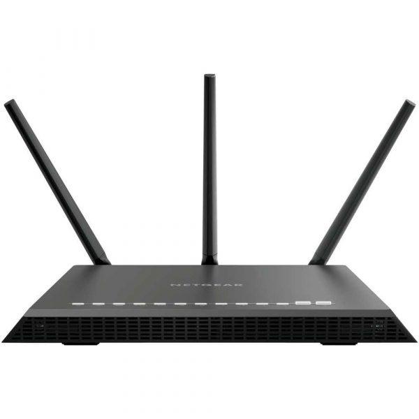 elektronika 7 alibiuro.pl Router NETGEAR ADSL ADSL2 VDSL2 xDSL 2 4 GHz 5 GHz 91