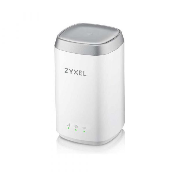 elektronika 7 alibiuro.pl Router ZyXEL LTE4506 M606 EU01V1F 9