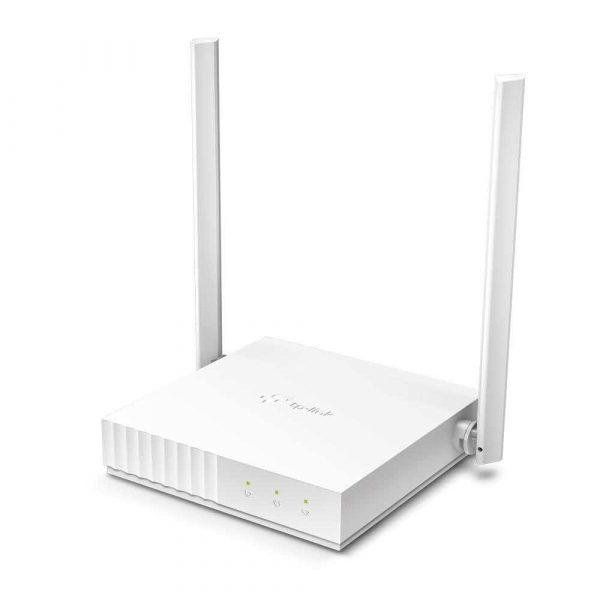 elektronika 7 alibiuro.pl Router bezprzewodowy TP LINK TL WR844N 70