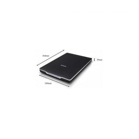 elektronika 7 alibiuro.pl Skaner paski Epson Perfection V19 B11B231401 A4 USB 57