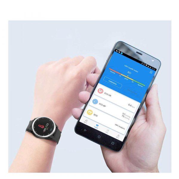 elektronika 7 alibiuro.pl Smartband ProMedix PR 510 61